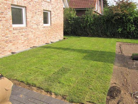 Garten Landschaftsbau Eberswalde by Projekte G P Garten U Landschaftsbau