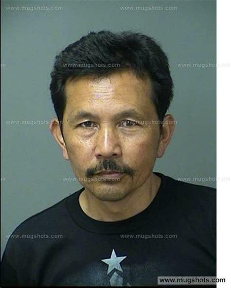 Slo Arrest Records Baltazar Ganotisi Mugshot Baltazar Ganotisi Arrest San Luis Obispo
