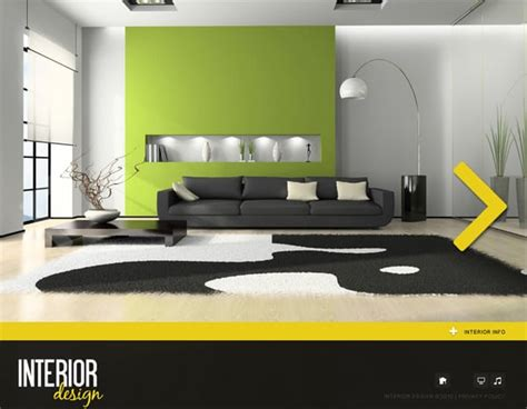 Interior Company You Re Kidding Your Interior Design Company Has No Website