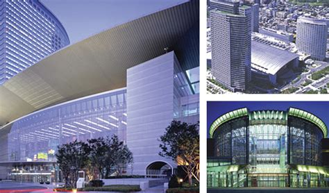 Home Design Center conventional wisdom projects coex seoul convention center