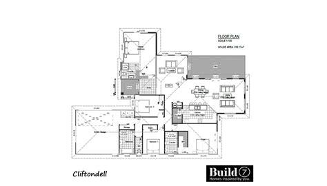 floor plans new zealand 100 new zealand floor plans home building wooden