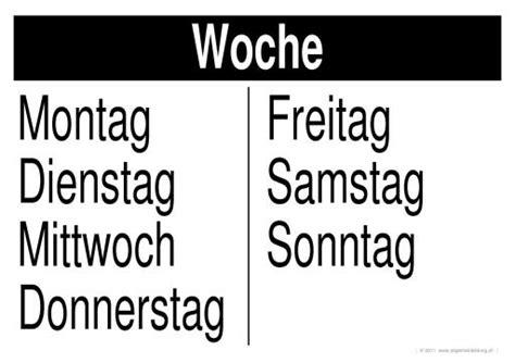 themen aktuell 1 glossary 3190816905 frauam german deutsch aktuell 1 kapitel 2 zu hause