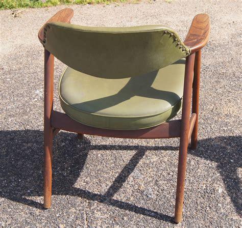 teak armchairs mid century danish teak armchair ebay