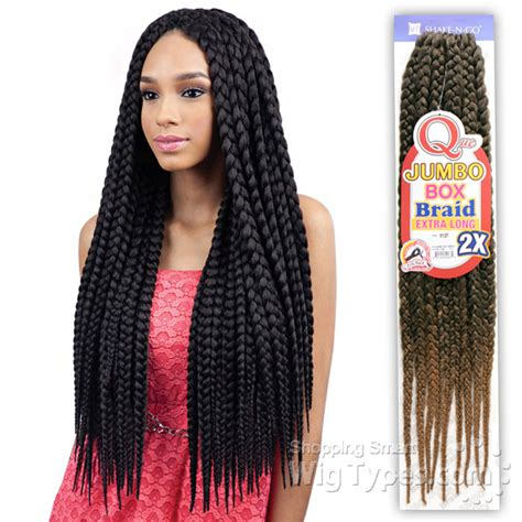 extra long marley braiding hair box braid to download box braid just right click and save