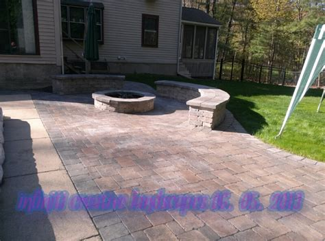 Bluestone Patio Pavers Bluestone Patio Pavers Patio Design Ideas
