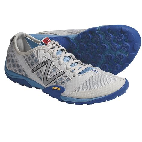 womens minimalist running shoes new balance minimus wt20 trail running shoes for