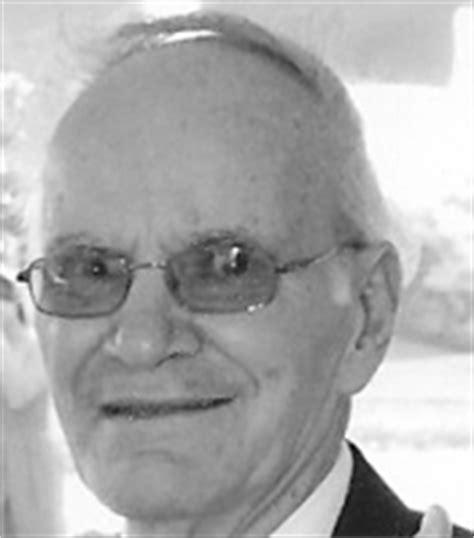 donald r buck obituary view donald buck s obituary by