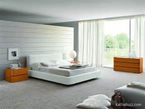 Bedroom Ideas 77 Modern bedroom ideas 77 modern design ideas for your and modern bedding ideas