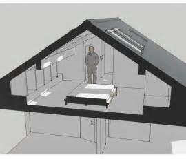 How To Frame A Dormer Romala Design Blog Loft Conversion