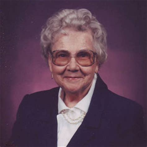 bernice hicks obituary glenwood city wisconsin