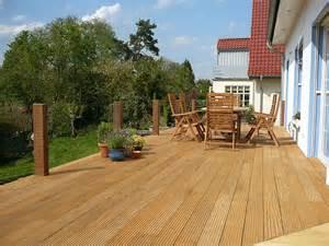 garapa terrasse garapa terrassendielen holzterrassen hartholz