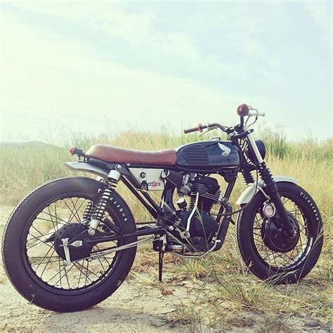 125ccm Motorrad Vespa by Die Besten 25 Motorrad 125 Ccm Ideen Auf Pinterest