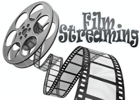 film gratis guardare online guardare film completi gratis in streaming in italiano
