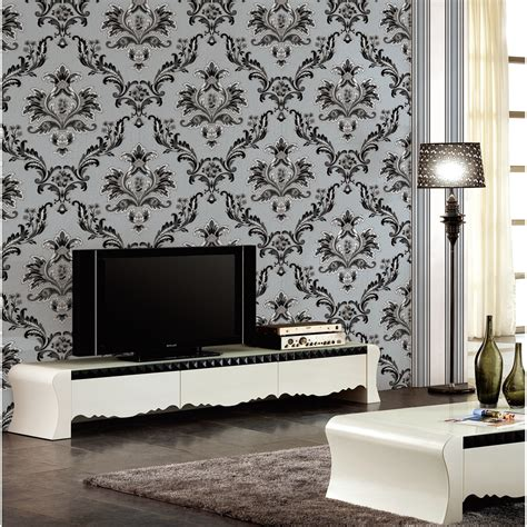 wallpaper  home walls  pakistan price wallpaper home