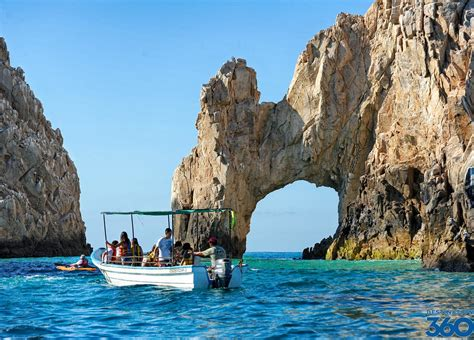 vacation ideas mexico vacation ideas best destinations in mexico