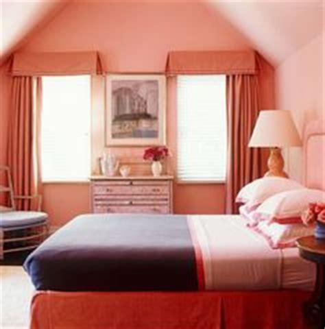 salmon color bedroom 1000 images about color orange salmon pumpkin