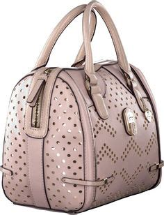 Guess Tas Amour Roze earrings and handbags on guess handbags zara and vans