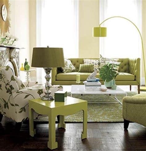 desain interior ruang tamu warna coklat kreasi warna untuk desain interior ruang tamu minimalis