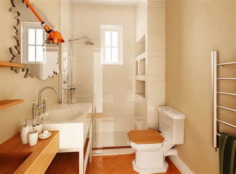 bathroom design ideas on a budget small bathroom ideas on a budget bathroom trends