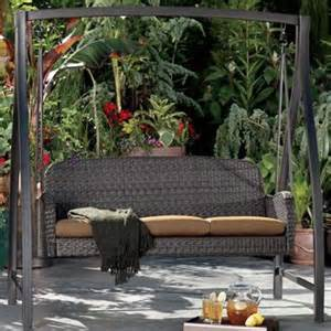 Patio Swing Costco by Pinterest The World S Catalog Of Ideas