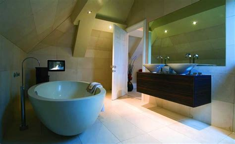 sovos bathroom tv bathroom tv