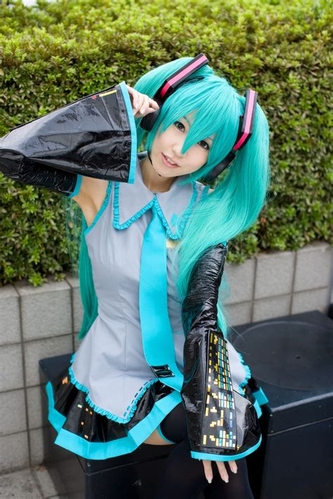 Anime Costumes by Miku The Random Anime Rp Forums Photo 25860610