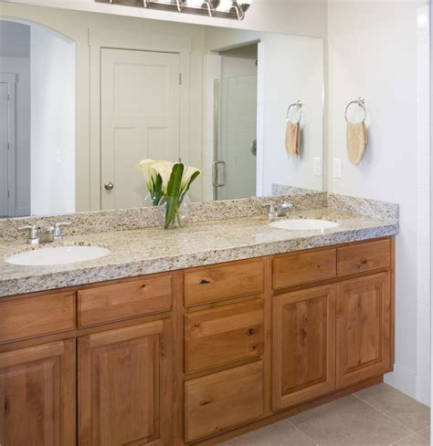 wholesale vanity cabinets