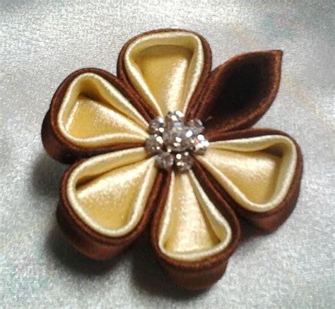 Kkb85 Kain Katun Jepang Gambar Bunga Besar 1 Warna Uk 3 5 X 150cm bros kain sold out terjual habis jual bros jilbab