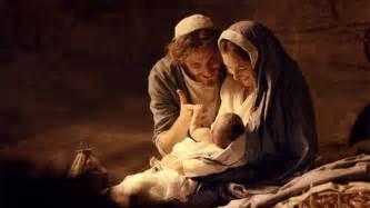 imagenes de las escenas del nacimiento de jesus vivir de otra manera 187 nacimiento jes 250 s