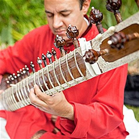best sitar player ravi sitar player indian musician for hire essex