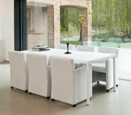 c meubel stoelen keuken tafel plus stoelen
