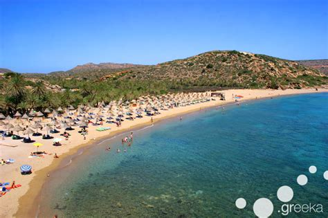 best area to stay in crete greece crete holidays october 2017 lifehacked1st