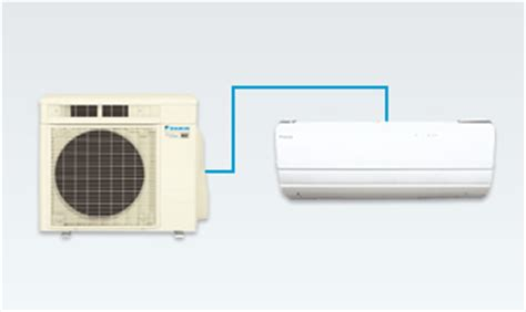 Multi S Ac Daikin split multi split type air conditioners offers superior performance energy efficiency and