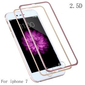 Zilla Titanium Alloy 3d Cover Tempered Glass For I Promo zilla 3d titanium alloy tempered glass curved edge 9h for