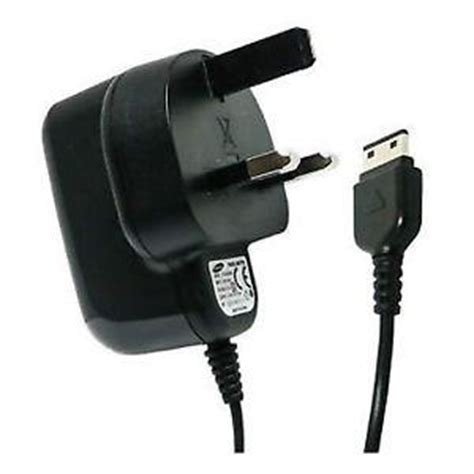 Charger Samsung M300 D880 charger for samsung d880 g600 c3110 end 5 17 2018 5 15 pm