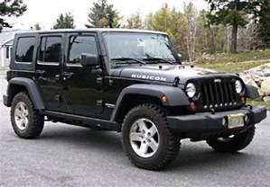 jual rubicon jeep baru di jakarta tedi