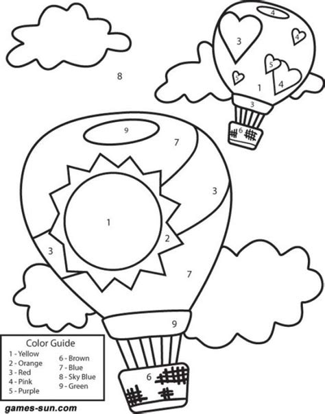 air transportation coloring pages preschool 72 best images about transportation coloring pages on