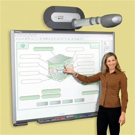 new year interactive whiteboard iwb interactive white board btho5531