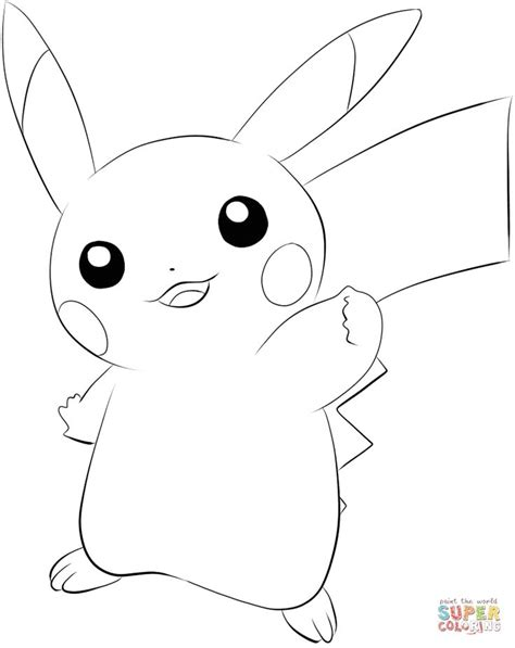 pokemon coloring pages natu 8 best pokemon images on pinterest free printable