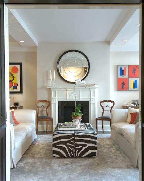 emphasis in interior design