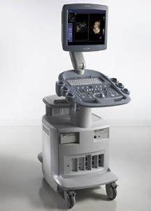 Scan Wizzy X Freeze Supply Co ultrasound in emergency medicine level 1