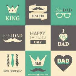 happy fathers day 2017 quotes messages wishes sayings greetings whatsapp status images