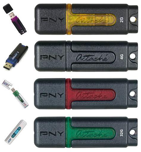 Flashdisk Pny Clip Attache 16gb Orange Flash Disk Flasdisk Drive 16 Gb pny attache pny mini attache metro vintage secure x1 xlr8 buy