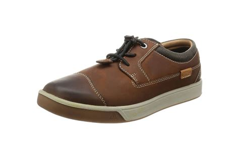 comfortable walking shoes for travel comfortable men s walking shoes made for travel travel