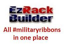usa medals installing hi tech rack builder