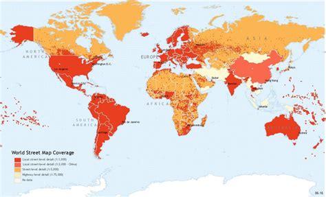 In A World hong kong world map hong kong location on world map china