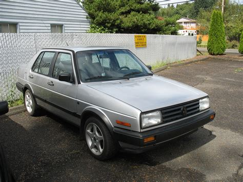 how cars run 1987 volkswagen jetta lane departure warning service manual how to change thermostat 1988 volkswagen jetta thermostat housing coolant