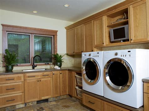 laundry room storage laundry room organization and storage ideas pictures options tips home remodeling ideas