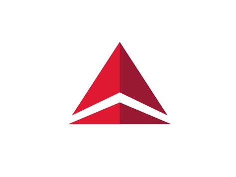 Delta Airlines R by Research And Name Changes Craig Hoare Year Project