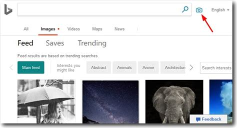 How To Find Through Image Search Using Image Search To Find More About Images